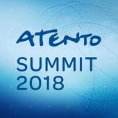 Atento Leadership Summit 2018 icon
