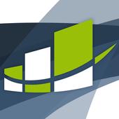 MEDCAP FORUM 2017 icon