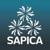 Sapica 2017 icon