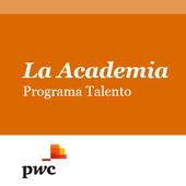 La Academia Programa Talento icon