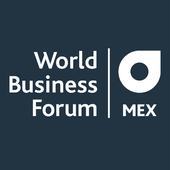 World Business Forum Mexico 17 icon