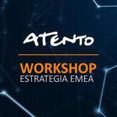 Atento Workshop EMEA 2017 icon