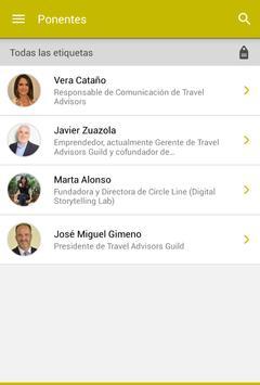 Encuentro Entre Amigos 2015 apk screenshot