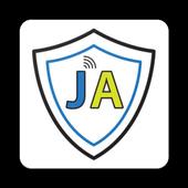 JA Event Beacon icon