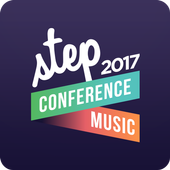 STEP Conference 2018 icon