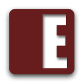 Eventur icon