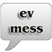 evmess - Instant Messenger icon