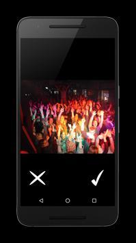 Eventy apk screenshot