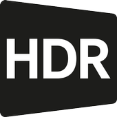 HDR Service for Nokia 7.1 icon