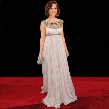 Evening Dress Pregnant Women screenshot 1