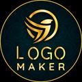 Logo Maker - Small Business