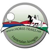 Horse-Trails icon