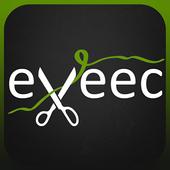 eVeec icon