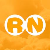 Radio Negreira icon