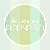 A Cida de Borneiro icon