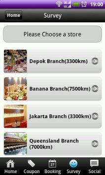 Pocketshop apk screenshot