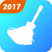 Ever Clean icon