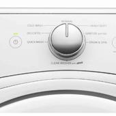 Washer Simulator 2017 icon