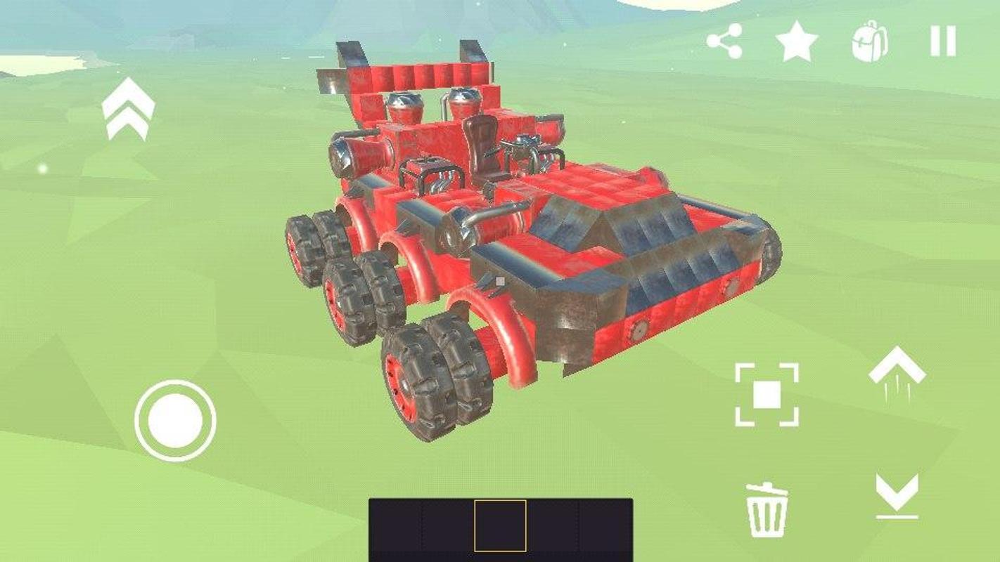 youtube how to build a sandbox