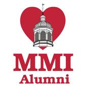 MMI Preparatory School Alumni icon