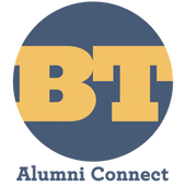 BT Alumni Connect icon
