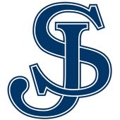 St. John's Prep Alumni icon