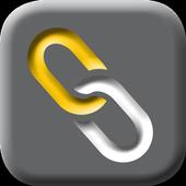 WPAOG Grad Link icon