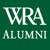 Western Reserve Academy Mobile icon