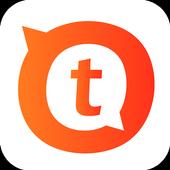 Team+ Cloud Trial Version icon