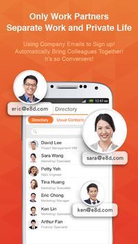 Team+ Cloud Trial Version apk screenshot