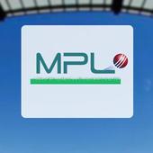MPL Cricket icon