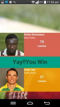 MPL Cricket apk screenshot