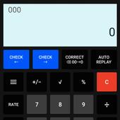 CITIZEN Calculator [Ad-free] v2.0.2 (Paid) (All Versions)