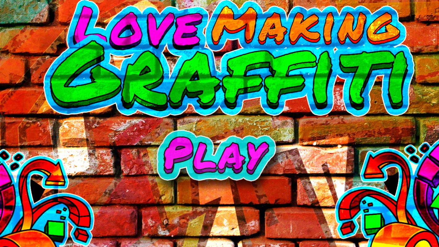 Love graffiti making screenshot 11