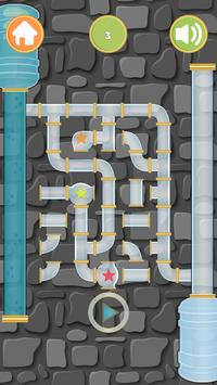 Pipeline Maker screenshot 6