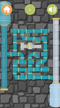 Pipeline Maker screenshot 7