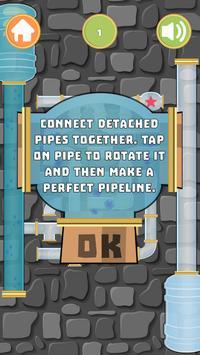 Pipeline Maker screenshot 2