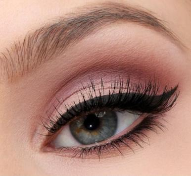 Everyday Eye Makeup Tutorials screenshot 4