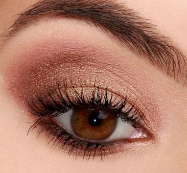 Everyday Eye Makeup Tutorials screenshot 5