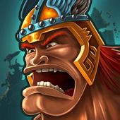 Vikings Gone Wild icon