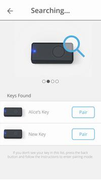 Everykey for Android apk screenshot