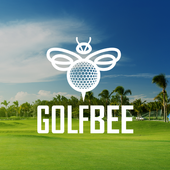 GOLFBEE icon