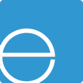 Everyword icon