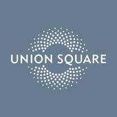 Union Square Business Improvement District icon