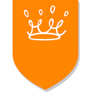 App Maxima Waaier Kwaliteit en Veiligheid APK