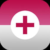 MemoMedic Astellas Pharma BV icon