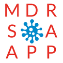 MDR Soa App APK