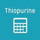 Thiopurine Calculator APK
