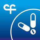 CF Medication APK