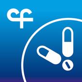 CF Medication icon